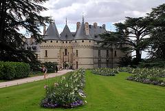Entrée du château (2)