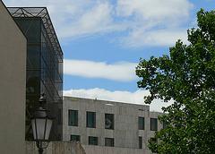 München - Jüdisches Zentrum