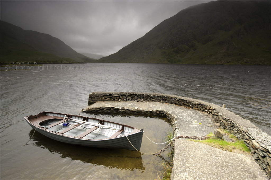 Doo Lough TM2 1204