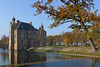 Nederland - Vaassen, Kasteel De Cannenburch