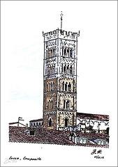 2012-07-22 Lucca-Campanile web