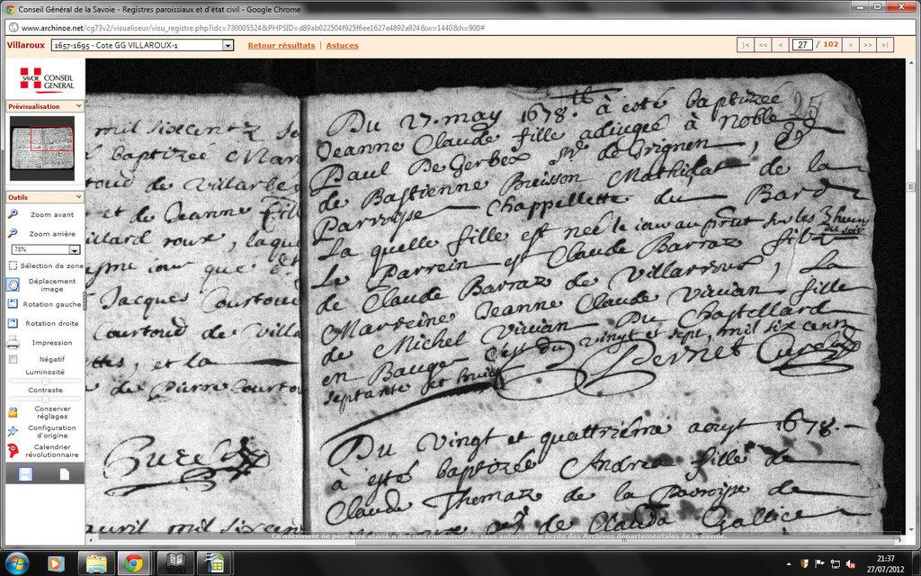 [curiosité] - Actes originaux qui changent de l'ordinaire (suite 3) - Page 3 13093902.aca47852.1024