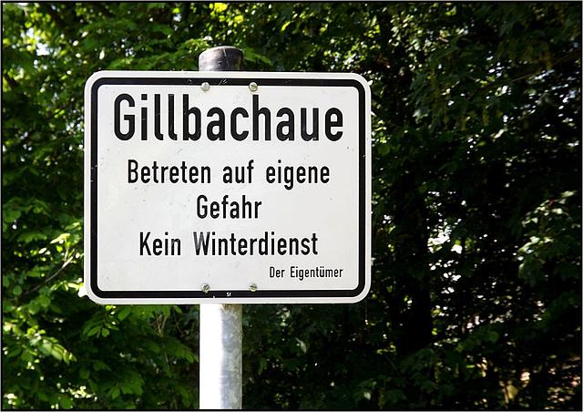 Rommerskirchen, Gillbachaue 001