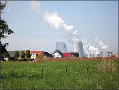 Rommerskirchen, Gillbachaue 014