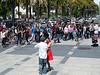 Flash Mob I (864)