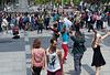 Flash Mob I (865)