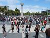 Flash Mob I (868)