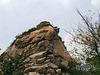 Jigongshan/Kikungshan/鸡公山
