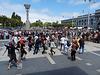 Flash Mob I (876)