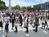 Flash Mob I (877)