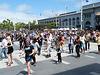 Flash Mob I (878)