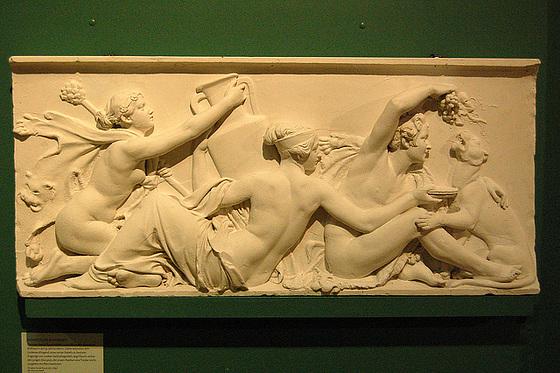 Dionizaj belulinoj
