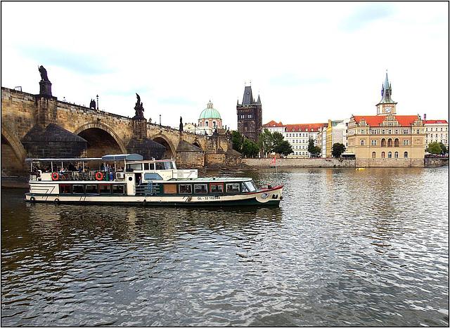 Prag,Tschechien 081