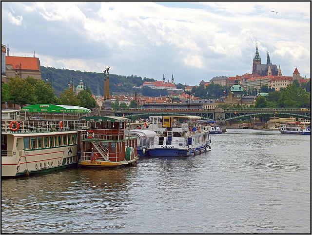 Prag,Tschechien 085