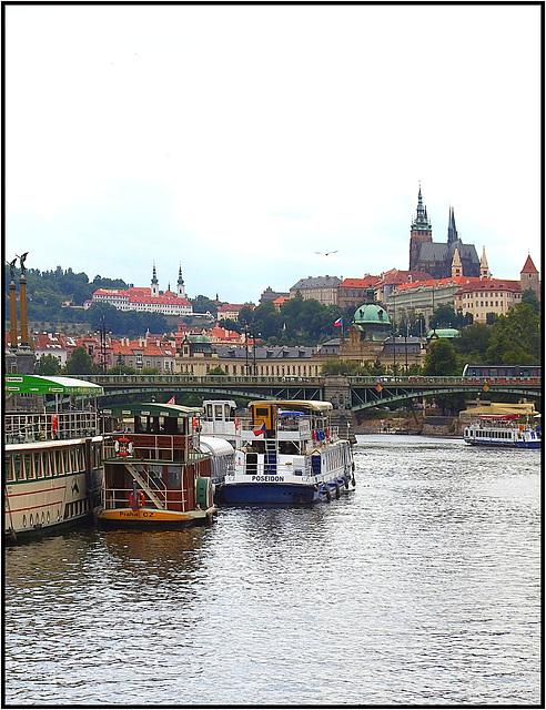 Prag,Tschechien 086