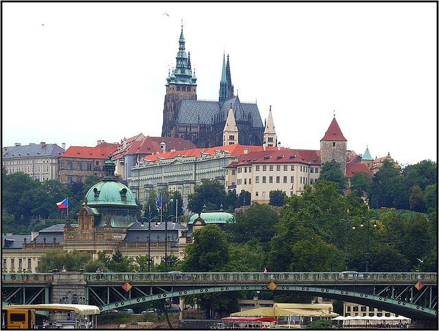 Prag,Tschechien 087