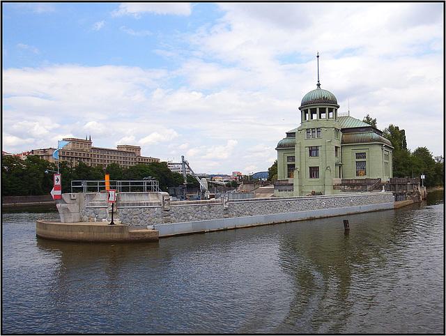 Prag,Tschechien 095