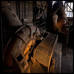 steelworks_1