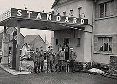 1 / 14/03/1939