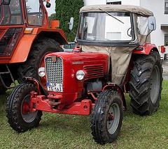 20120729 1055RAw [D-LIP] Linde Güldner G45, Kalletal-Lüdenhausen