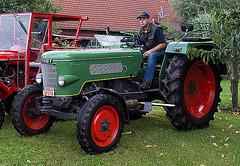 20120729 1018RAw [D-LIP] Fendt Farmer 3S
