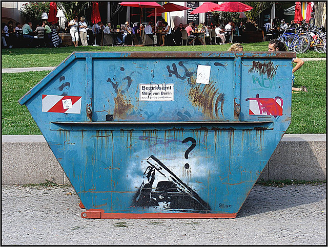 Berlin 2010 402