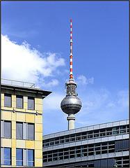 Berlin 2010 404