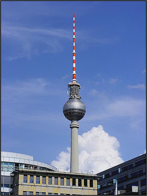 Berlin 2010 405