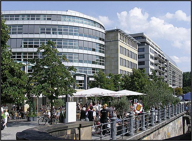 Berlin 2010 406