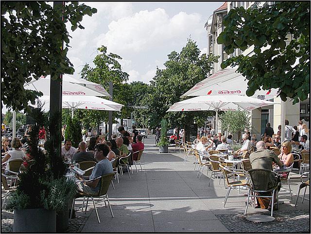 Berlin 2010 407