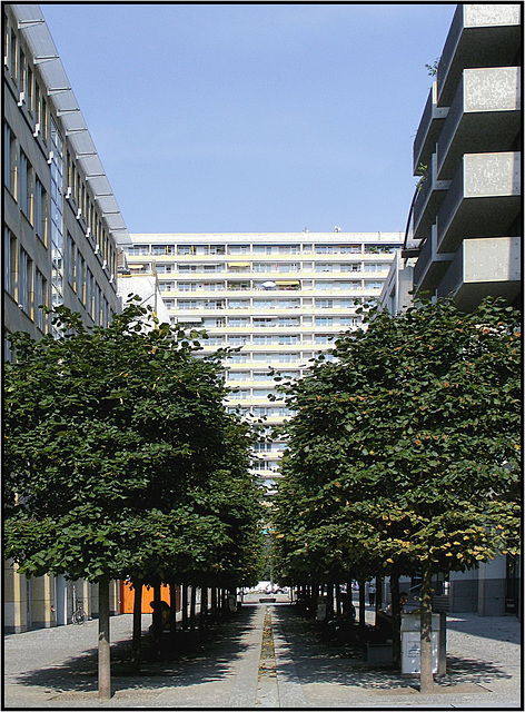 Berlin 2010 408