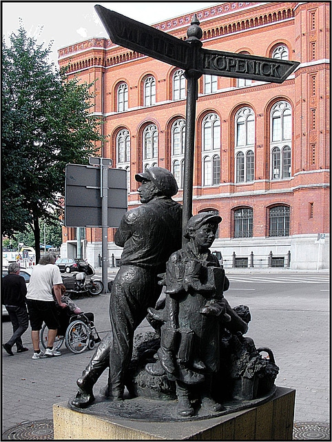 Berlin 2010 419