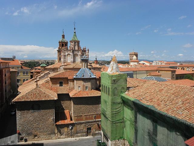 Teruel Kathedrale 2012 144