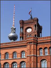 Berlin 2010 420