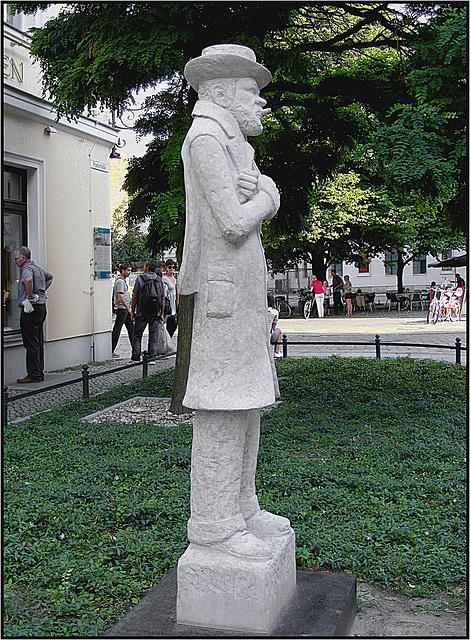 Berlin 2010 436