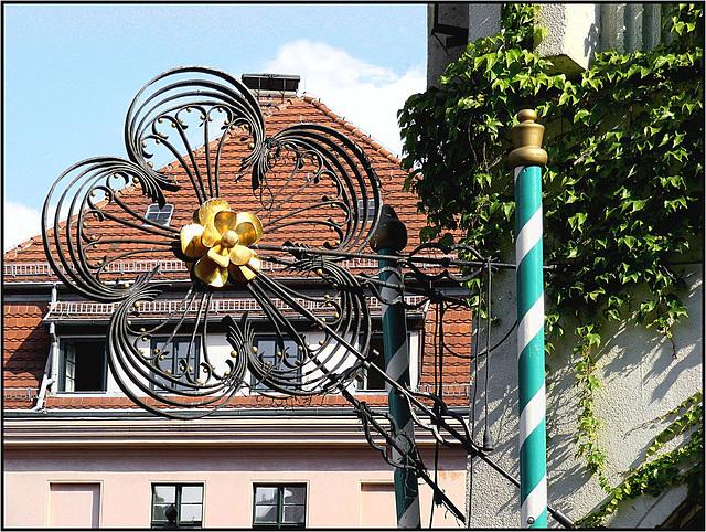 Berlin 2010 438