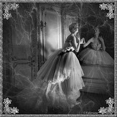 Miroir...mon beau miroir !
