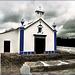 Capela - Ermida de Santa Ana - Freguesia de S.Miguel do Pinheiro