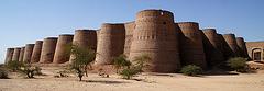 Derawar Fort (2)