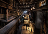 steelworks_2