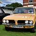 1977 Triumph Dolomite 1500 HL - RDO 916R