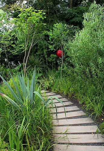 Jardin 15 Paradis terrestre-Mag Mell