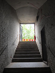 Weinberg-Bunker