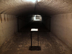 Weinberg-Bunker, Stollen 4