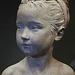 Buste de Jean-Antoine Houdon