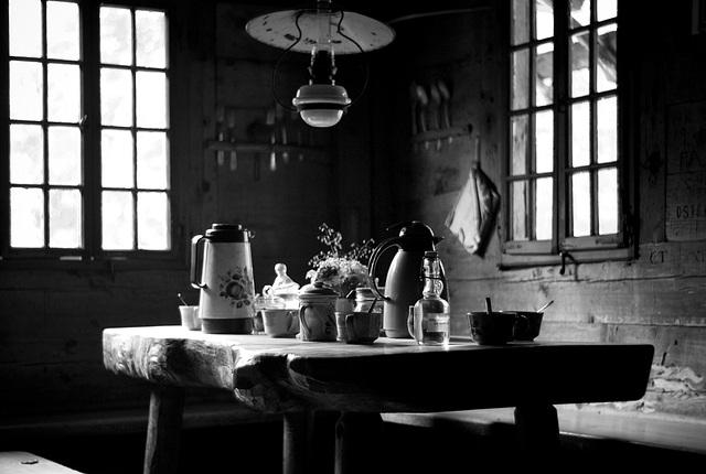 Leica M8 Summilux 50mm 1° serie