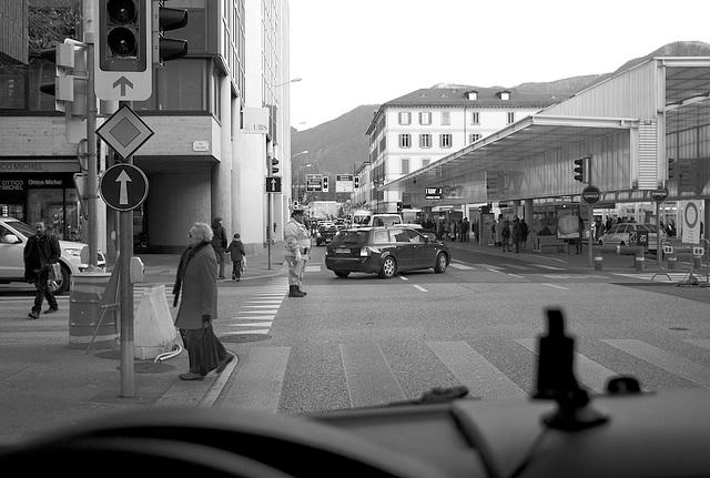 Leica M8 Elmarit-M 28mm