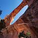 Double O Arch (Utah)