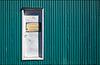 wall_door