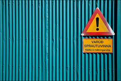 wall_warning